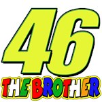 brother46