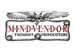 Mindvendor Logo