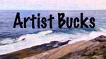 Artist Bucks