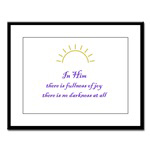 Son Shine Christian Tees & Gifts