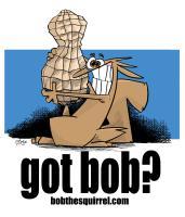 got bob?