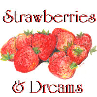 strawberries & dreams