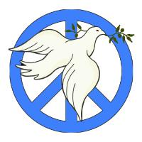 Hope & Peace