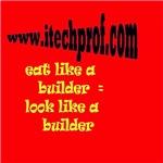 eat like a builder everywhere