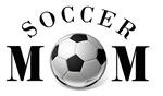 Soccer Mom (basic)