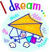 I Dream #3