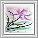 Art2bseen Tile Coasters