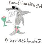 Bernard Great White Shark
