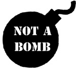 Not A Bomb