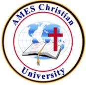 AMES Christian University