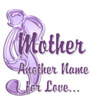 Mother Another Name for Love