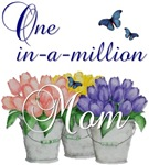 One in a Million Mom