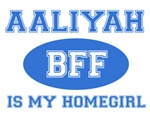 BFF name designs