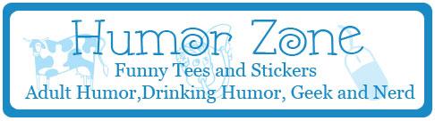 Humor Zone