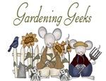 Gardening Geeks