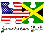 Jamerican Girls