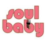 Soul Baby Girl