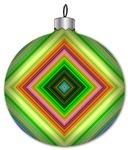 Ornament #9