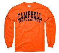 Campbell Camels