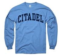 The Citadel Bulldogs