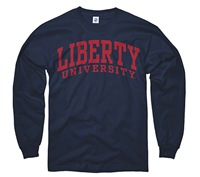 Liberty Flames