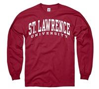 St. Lawrence Saints