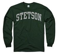 Stetson Hatters