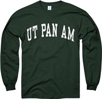 Texas-Pan American Broncos
