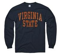 Virginia State Trojans