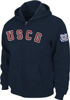 Coast Guard Academy Bears