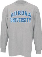 Aurora University Spartans