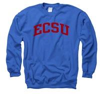 Elizabeth City State University Vikings