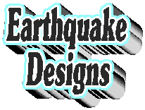 Earthquake Related Designs