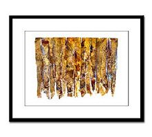 Enchanted Forest - Prints & More