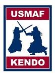 USMAF Kendo