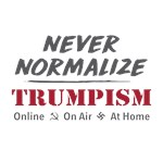 Trumpism Is Not Normal