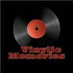 Vinylic Memories