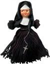 SISTER FLOSSIE