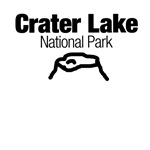 Crater Lake National Park (Doodle)