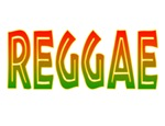 REGGAE T-Shirts, Sweatshirts, and gifts