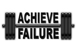ACHIEVE FAILURE 6 WHEELS T-Shirts, Sweatshirts, an