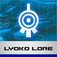 Lyoko Lore