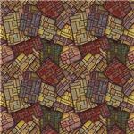 Mosaic Confusion