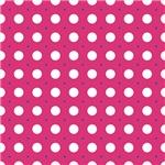 Dots-2-49