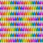 Crayon Ranks