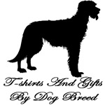 Dog Lover T-shirts And Gifts