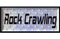 Rock Crawling T-shirts & Gifts