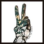 Peace Designs & Bumper Stickers