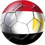 Egyptian Soccer
