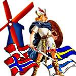 Dutch and Scandinavian Culture